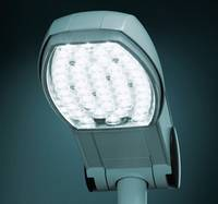 Lumega 700 LED; TRILUX GmbH & Co.KG