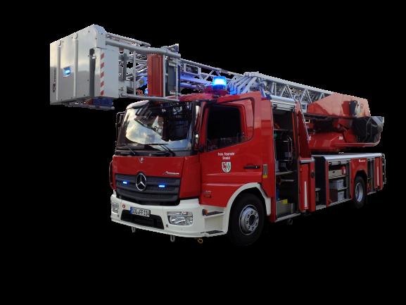 Link Feuerwehr [(c)Armin Fischbach]
