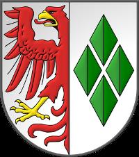 Wappen Stendal