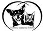 Tierheim-Logo