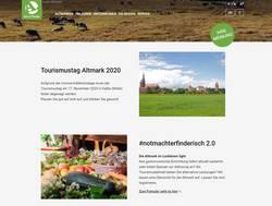 Startseite Altmark-Portal_(c)ART