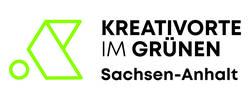 Kreativorte im Grünen