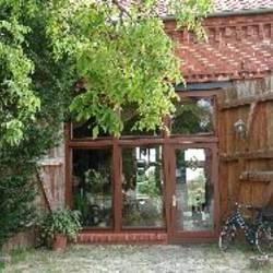 Dorfgemeinschaftshaus Staffelde
