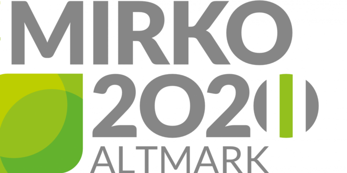 Logo MIRKO 2021