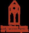 Logo Route der Backsteingotik , spezial ungeändert.